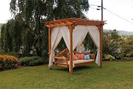 outdoor furniture made in america amish wood furniture home