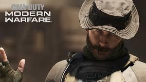 Official Call of Duty®: Modern Warfare® - Launch Gameplay Trailer ...
