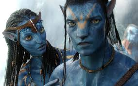 dvd review avatar the it s my life blog real stuff for tweens avatar jpg