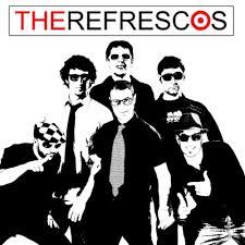 """Résultat de recherche d'images pour """"the refrescos"""""""