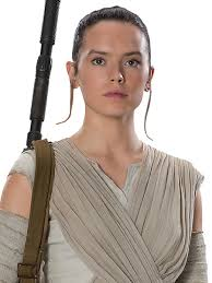 Image result for star wars 7 rey