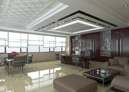 ceo office furniture layout home office furniture ceo office furniture layout home office furniture ceo office