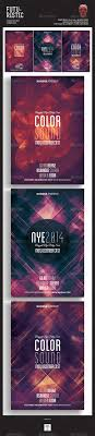 futuristic flyer templates adobe dubstep and drums futuristic flyer templates events flyers