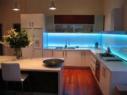 beauty with the led under cabinet lighting aesthetic bright led under cabinet lighting direct wire cabinet lighting