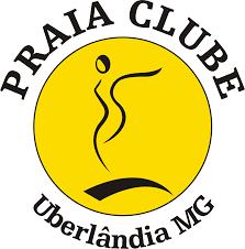 Dentil / Praia Clube