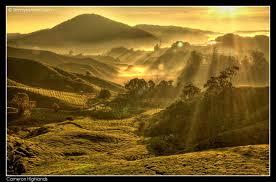 """Résultat de recherche d'images pour """"highlands"""""""