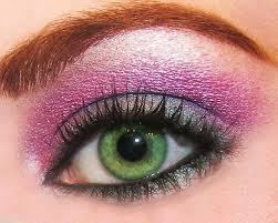 Resultado de imagen para maquillajes ojos