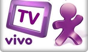 VIVO TV FIBRA LANÇA SERVIÇO QUE PERMITE VOLTAR NO TEMPO NO CONTEÚDO DOS CANAIS.