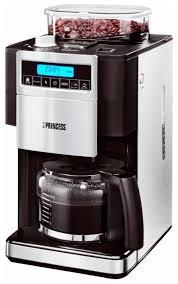 <b>Кофеварка Princess 249402</b> — купить по выгодной цене на ...