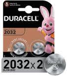 Купить <b>Батарейки CR2032</b> - низкие цены, доставка на дом в ...