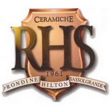 Плитка RHS (<b>Rondine</b> Group) - купить в Москве