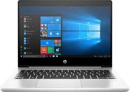 Купить <b>Ноутбук HP ProBook 430</b> G6, 5PP53EA, серебристый в ...