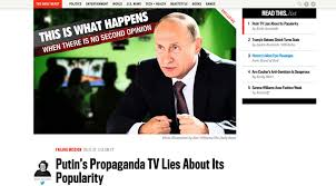 Exposing Daily Beast propaganda: 10 RT political virals the ...