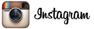 Kuvahaun tulos haulle instagram logo