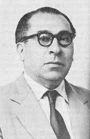Roberto Carpio nació en Arequipa el 23 de febrero de 1900. Fue uno de los más importantes exponentes del grupo de músicos que en Arequipa se formó bajo la ... - image.axd%3Fpicture%3D2011%252F9%252Fcarpio