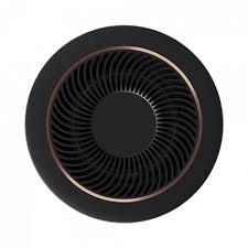 <b>70Mai Car Air</b> Purifier Pro: full specifications, photo | XIAOMI-MI.com