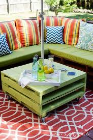 top 27 ingenious ways to transrofm old pallets into beautiful outdoor furniture beautiful wood pallet outdoor furniture