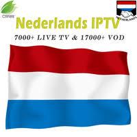 <b>IPTV</b> Code - Shop Cheap <b>IPTV</b> Code from China <b>IPTV</b> Code ...