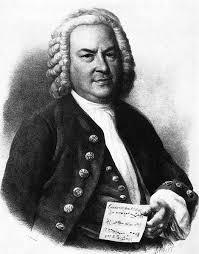"<b>Bach's</b> ""Goldberg"" Variations Piano Recital with <b>Alexandre Tharaud</b> ..."