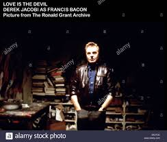 francis bacon stock photos francis bacon stock images alamy love is the devil study for a portrait of francis bacon stock image