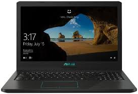 <b>Ноутбук ASUS VivoBook</b> M570DD [<b>M570DD</b>-<b>DM009T</b>, 90NB0PK1 ...