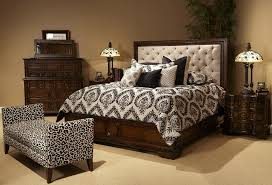 bedroom set main: diy king size canopy bed plans free diy plans rogueengineercom