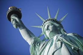 essay on the merits of democracy statue of liberty renovation galdi mechanicals corp