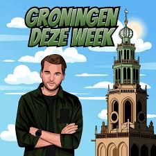Groningen Deze Week