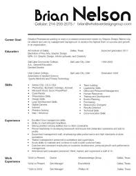 resume template examples of cover letter sample covering 81 inspiring create resume for template