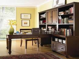 home office computer desk setup cool decoration ideas rengercrit with awesome affordable home decor awesome computer desk home