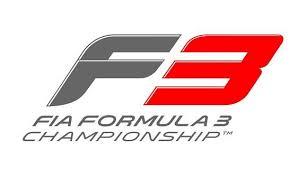 Temporada 2019 del Campeonato de Fórmula 3 de la FIA