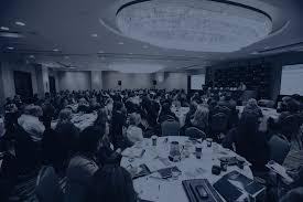 customer experience leadership forum creating experiences 2017 customer experience leadership forum creating experiences for the hyper connected customer