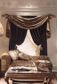 living room decorating ideas curtains curtain