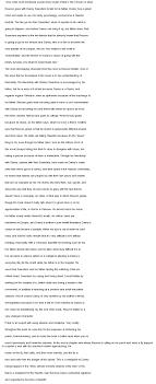 the chosen essaythe chosen essay » daily mom