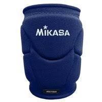 «<b>Наколенники</b> волейбольные <b>MIKASA</b>, арт. MT8-029, размер XL ...