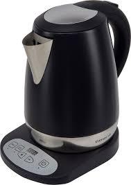 Купить электрический <b>чайник Polaris PWK 1748CAD</b>, Металл ...