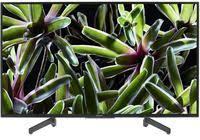 <b>Телевизоры Sony</b>: купить в интернет магазине DNS. <b>Телевизоры</b> ...