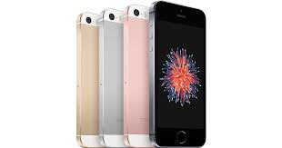 Buy iPhone SE - Apple