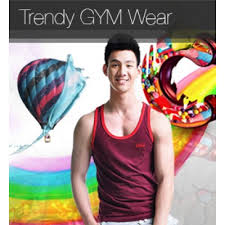 FashionGraphy | Malaysia <b>Men's</b> Online Shop specialise in <b>sexy</b> ...