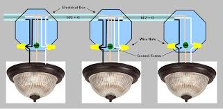 how to wire a 4 way switch Wire Diagram For Can Lighting light fixture wiring diagram multiple light fixtures controlled by 3 way switches wire diagram for lighting