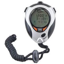 <b>Секундомер TORRES Professional Stopwatch</b> SW-100   Интернет ...