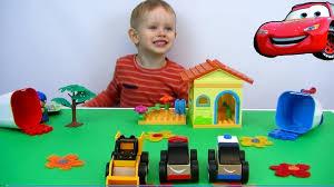 Развитие речи у детей Методика развития речи детей в игре ...