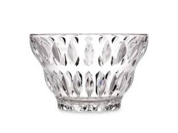 <b>Набор креманок Luminarc</b> Ice Vintage 350мл 3шт стекло купить с ...