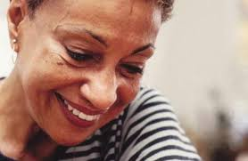<b>A Song for</b> Soweto by June Jordan   Poetry Foundation