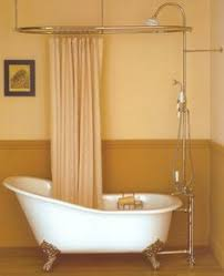 Image result for shower drain setup