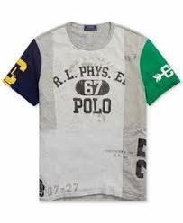 Classics Tokyo Ringer T-Shirt в 2019 г. | T-shirts | Shirts, T shirt и ...