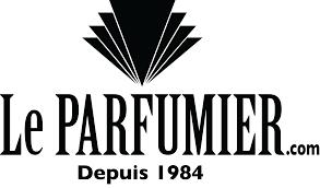 <b>Trussardi</b> - Le Parfumier