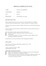 concert attendance work sheet related keywords suggestions sample biodata form
