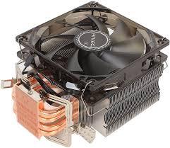 Системы охлаждения для компьютеров купить в интернет ...