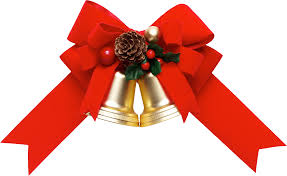 Image result for red christmas ribbon